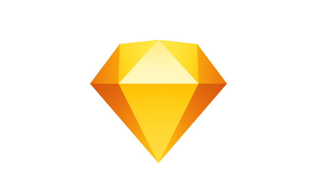 Sketch Icon In 3d Catnap Games